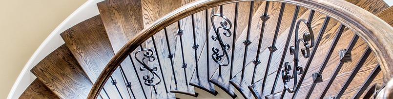 Was kann die Treppenlift Preise beeinflussen?