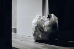 Einrichtungstipps – Mülltonne zu klein?